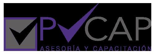 PVCAP